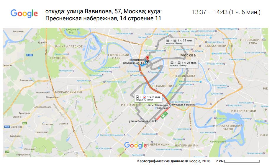 взять 5 миллионов рублей в кредит без банка